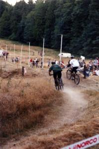 1997DSBikefest8